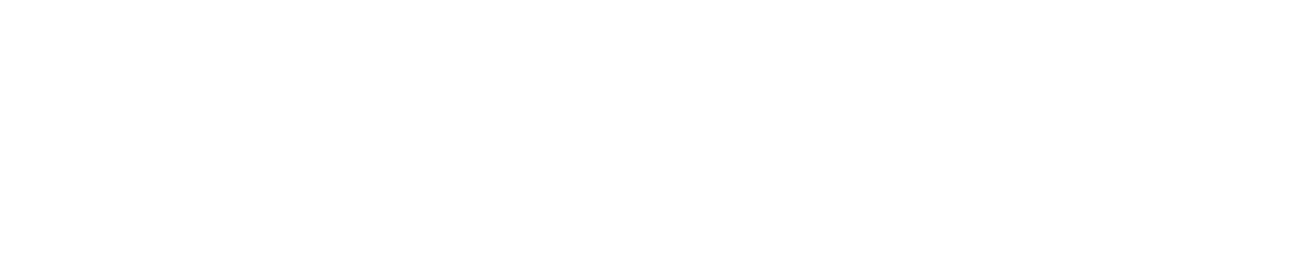 HerdmanTech Ltd. Logo